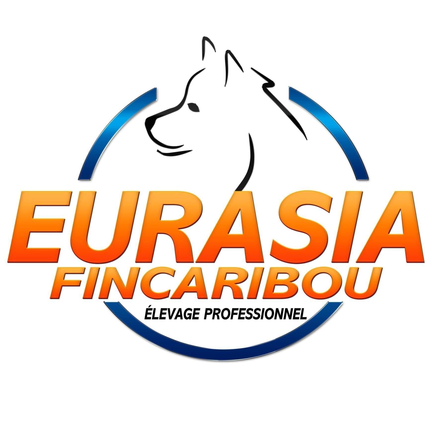 Eurasia-Fincaribou